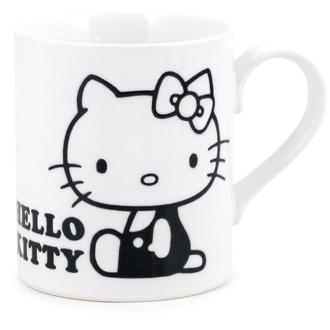 Picture of Hello Kitty Ceramic Mug