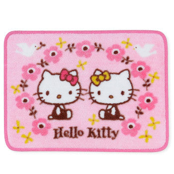 Picture of Hello Kitty Small Area Rug: Mimi