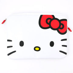 Hello Kitty Laptop Case 13""