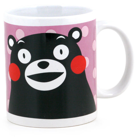 Picture of Kumamon Mug