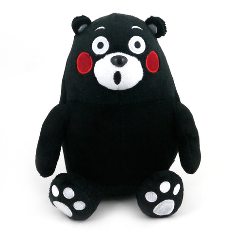 Picture of Kumamon Plush