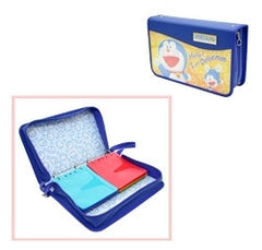 Doraemon CD Case (100cds)