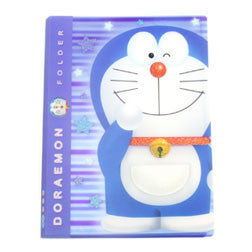 Picture of Doraemon File Folder