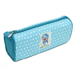 Doraemon Pencil Case