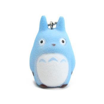 Picture of Totoro Key Chain: Chu