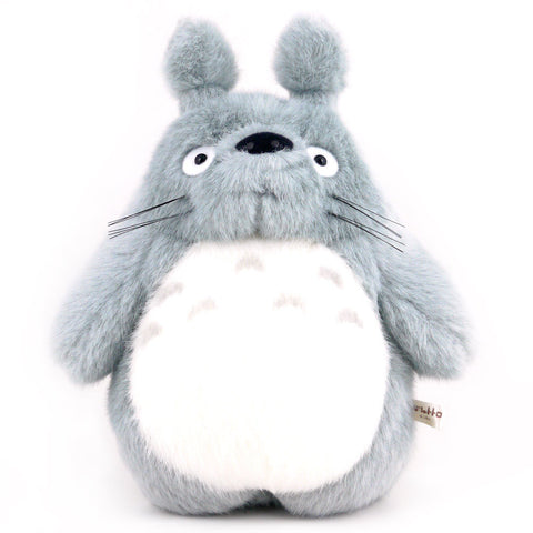 Picture of Totoro Plush (M)