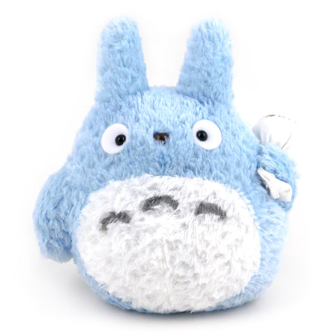 Picture of Totoro Plush:Chu (M)