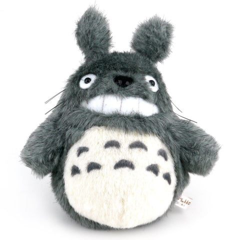 Picture of Totoro Plush