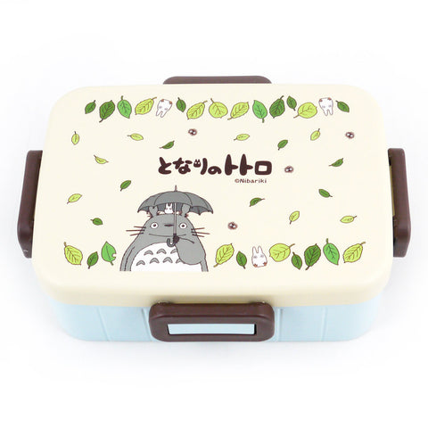 Picture of Totoro Lunch Box