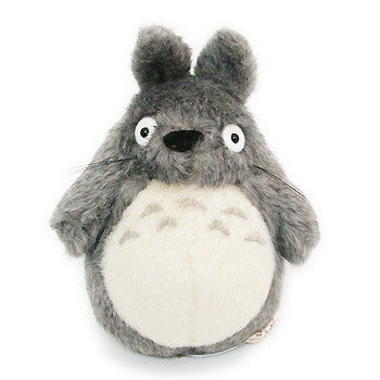Picture of Totoro Plush (S)