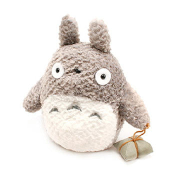 Picture of Totoro Fluffy Plush (S)