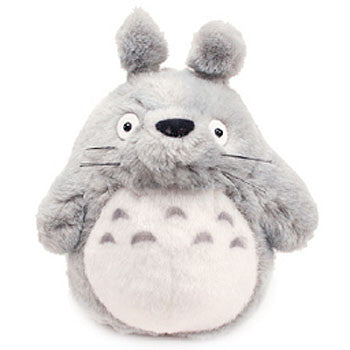 Picture of Totoro Plush (L)