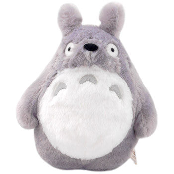 Picture of Totoro Plush: (s)