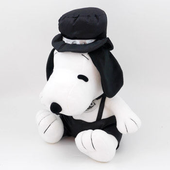 Picture of Snoopy Plush: Magician