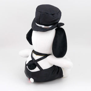 Snoopy Plush: Magician