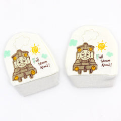 Thomas Infant Mitten