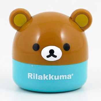 Picture of Rilakkuma Air Freshener