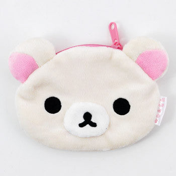 Picture of Korilakkuma Coin Bag