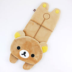 Rilakkuma Storage Pocket