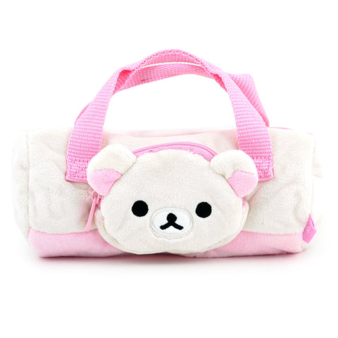 Picture of Korilakkuma Plush Pencil Case