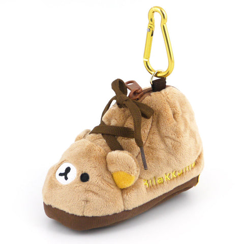 Picture of Rilakkuma Coin Purse