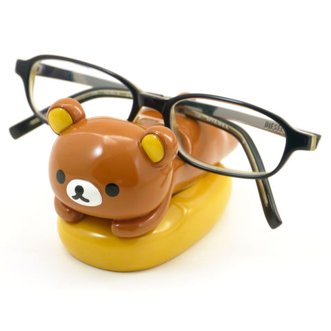 Picture of Rilakkuma Eye Glass Stand