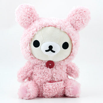 Picture of Korilakkuma Dancing Speaker