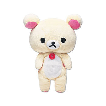Picture of Korilakkuma Plush (S)