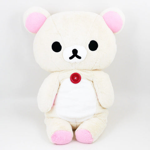 Picture of Korilakkuma Plush 21""
