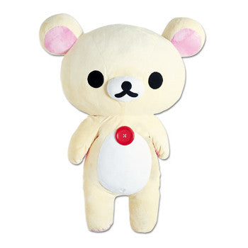 Picture of Korilakkuma Plush (LL)