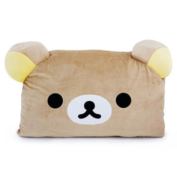 Picture of Rilakkuma Cushion