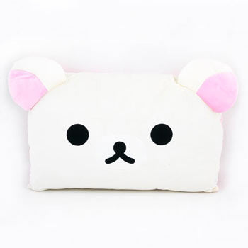 Picture of Korilakkuma Pillow