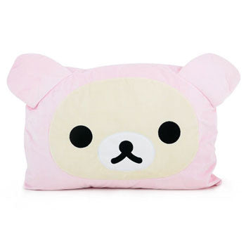 Picture of Korilakkuma Cushion