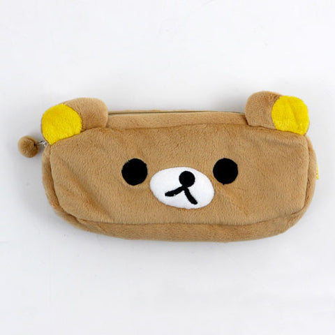 Picture of Rilakkuma Pencil Case