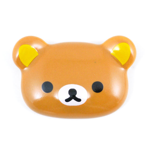 Picture of Rilakkuma Chopsticks Rest