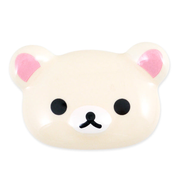 Korilakkuma Chopsticks Rest