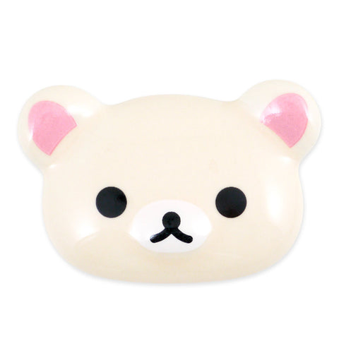 Picture of Korilakkuma Chopsticks Rest