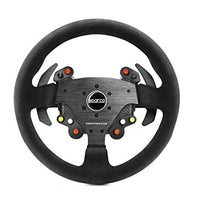 Thrustmaster Sparco Add On Rally Wheel R 383 MOD (PC, PS4 & XOne)