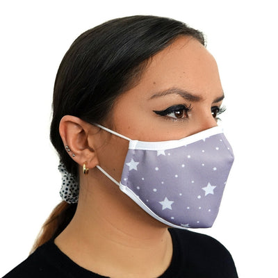 Ear Loop Masks