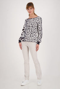 Monari 406047 Downtown Jumper