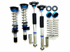 VW Club Sport Coilovers