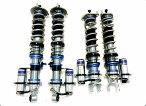 Infiniti G35 Coilovers [CS]