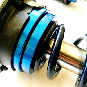 Audi A5 Coilovers [ST]