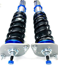 Load image into Gallery viewer, Toyota Supra Coilovers [SR]