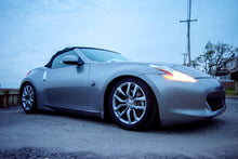 Load image into Gallery viewer, Nissan Z Coilovers [SR]
