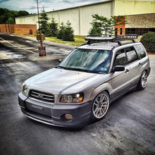 Load image into Gallery viewer, Subaru Forester Coilovers [SR]