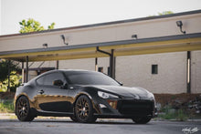 Load image into Gallery viewer, Subaru BRZ Coilovers [SR]