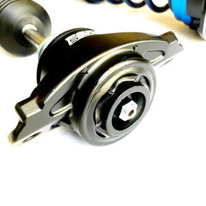 Audi A3 Coilovers [ST]