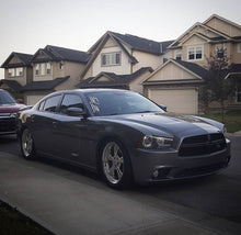 Load image into Gallery viewer, Dodge Charger Coilovers [SR]