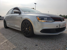Load image into Gallery viewer, VW Jetta Coilovers [SR]